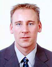 Christian Wörn, MGA GmbH
