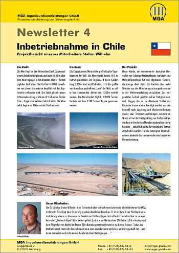 2006-10-Newsletter-4