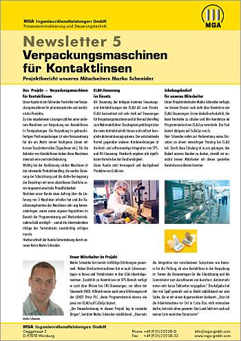 2007-02-Newsletter-5