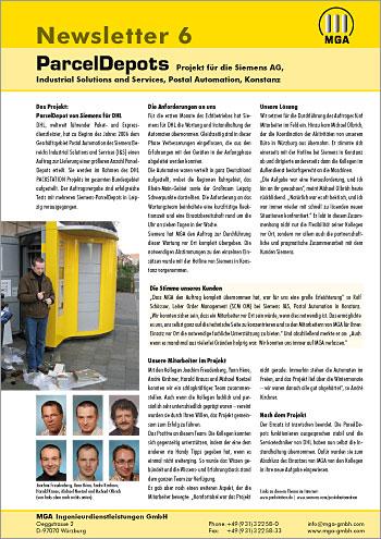 2007-07-Newsletter-6