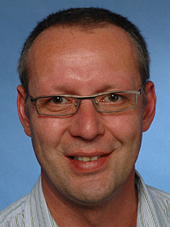 Frank Pickelmann, MGA GmbH