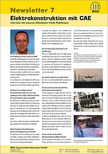 2007-10-Newsletter-7