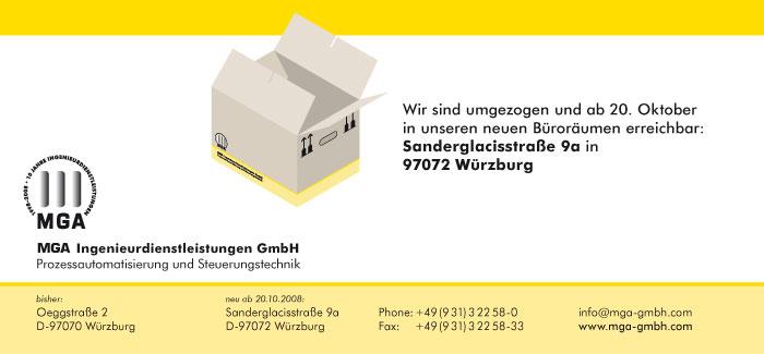 2008-01-umzugskarte-1