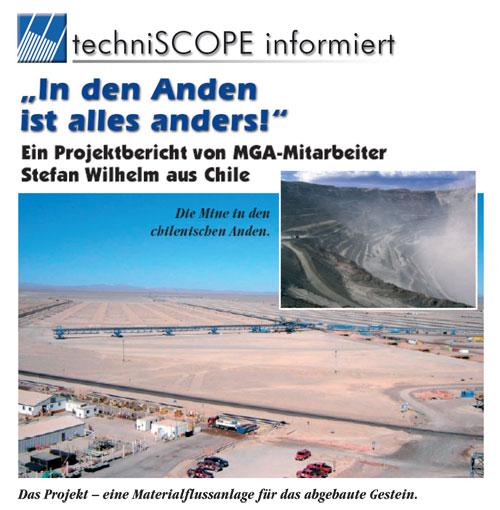 2008-02-techniSCOPE-0108