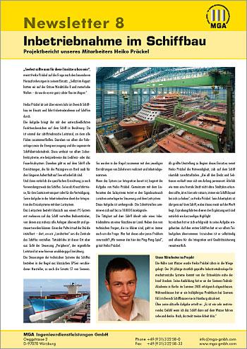 2008-03-MGA-Newsletter-8