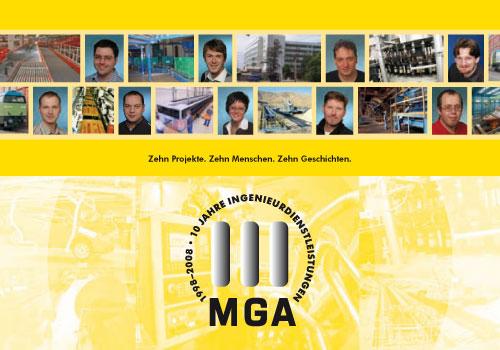 2008-07-10-Jahre-MGA