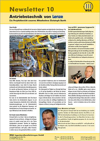 2009-04-Newsletter-10