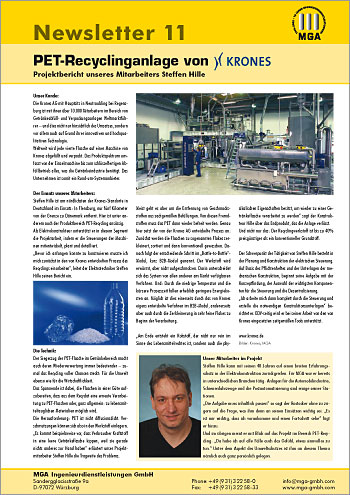 2009-09-Newsletter-11