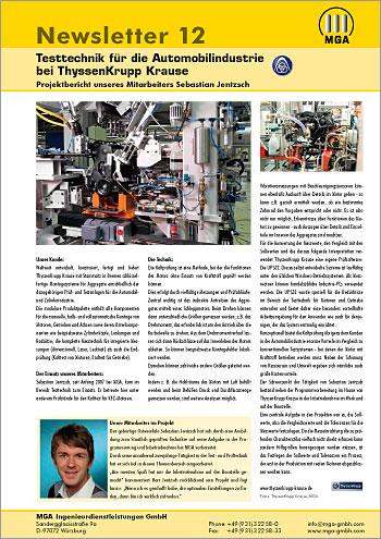 2010-03-Newsletter-12