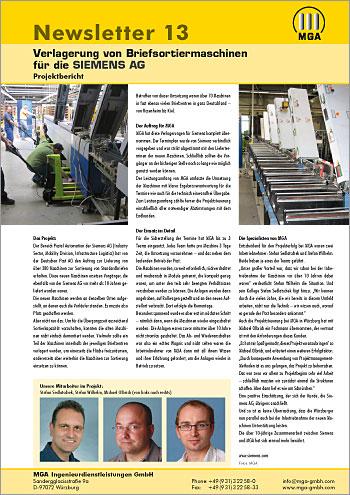 2010-08-Newsletter-13