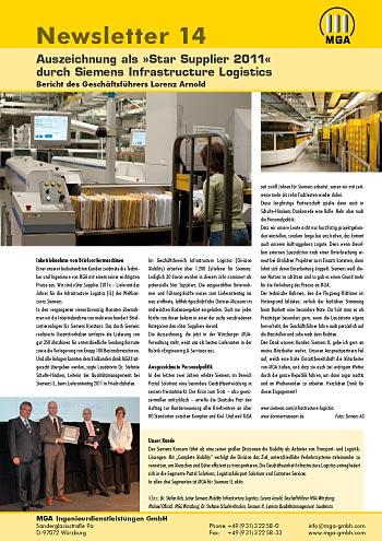 2011-04-Newsletter-14