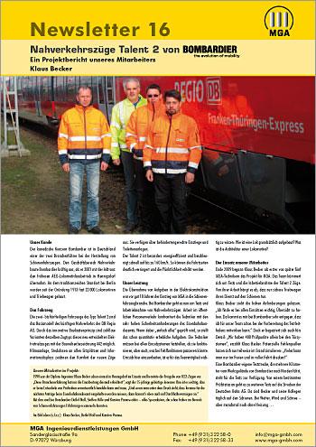 2012-11-Newsletter-16