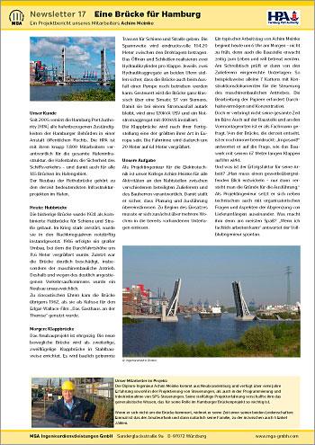 2013-04-newsletter